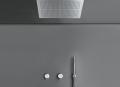cocoon-shower-set-complete-set1-xxl-stainless-steel-rain-shower