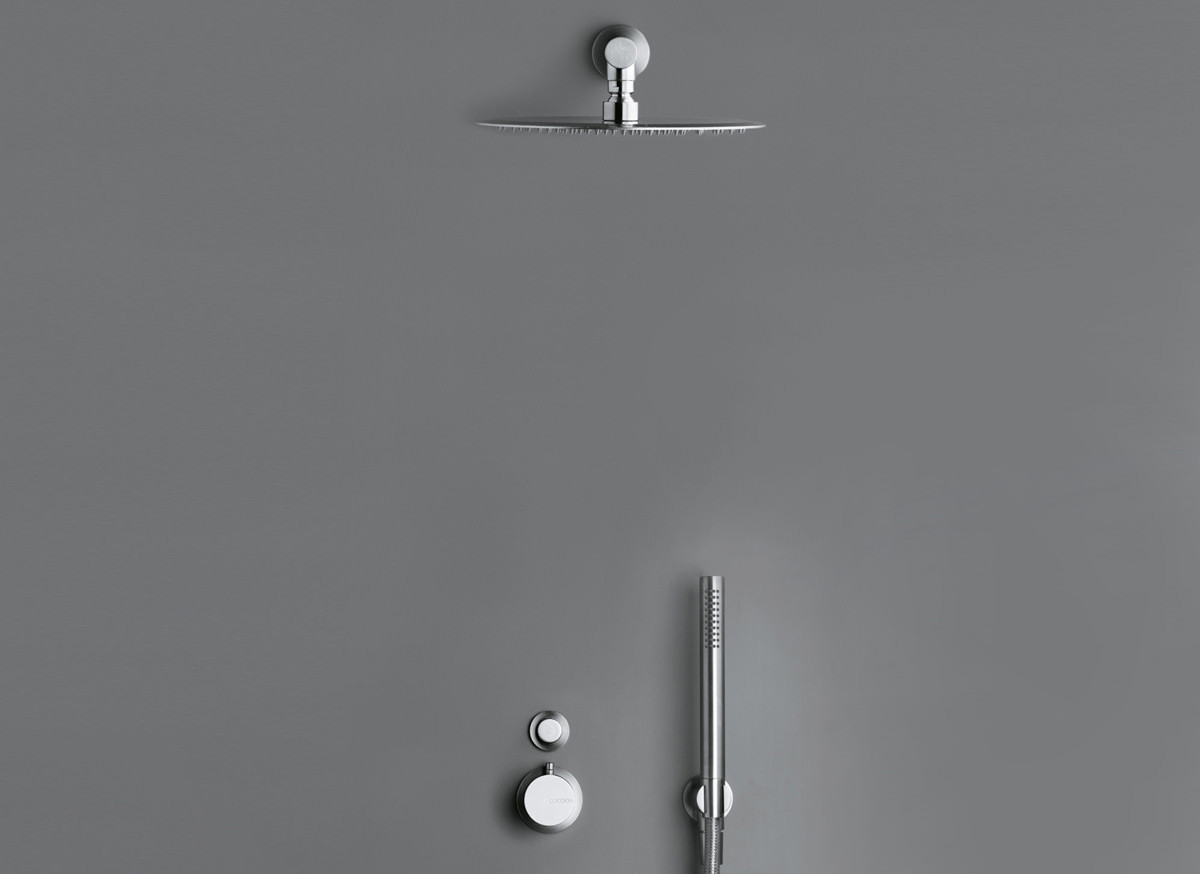 cocoon-showerset-complete-set2-25-stainless-stee--thermostatic-rainshower