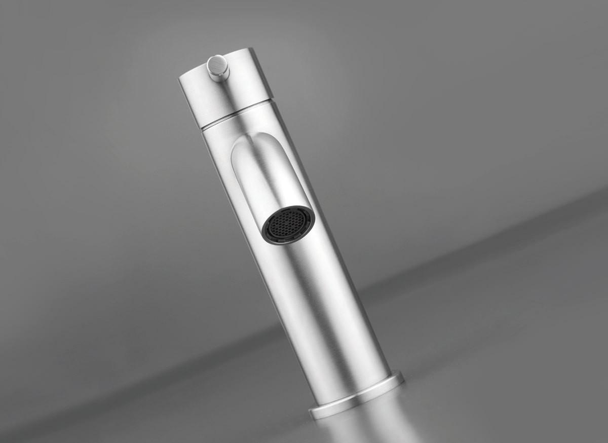 cocoon-small-inox-basin-HV1-mixer