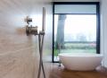 cocoon-spa-bathroom-shower