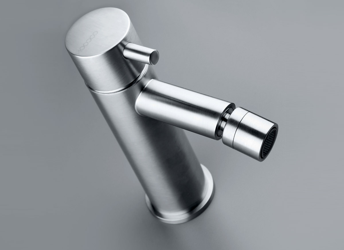 cocoon-stainless-bidet-mixer-HV4-MNL11