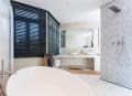 cocoon-waterfall-spa-bathroom