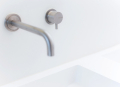 mnlset01-inox-wall-single-lever-basin-mixer-1