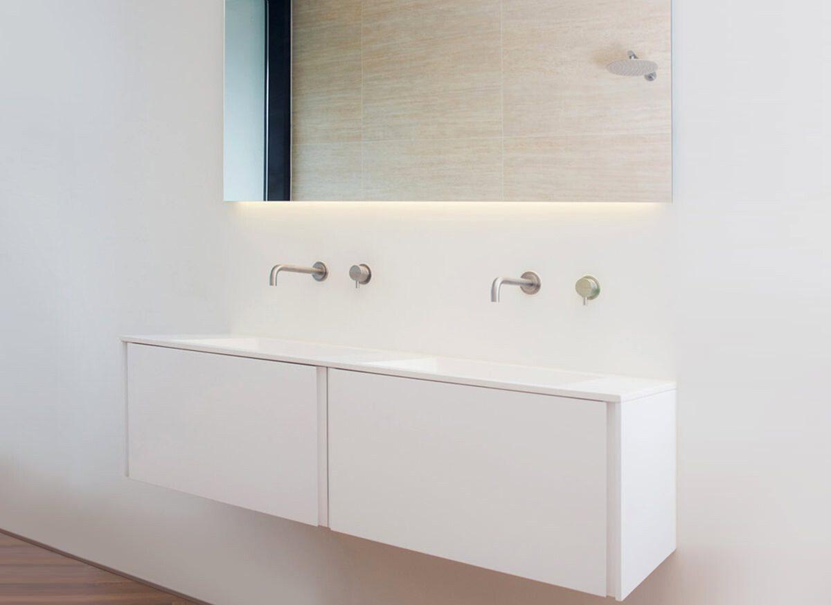 mnlset01-inox-wall-single-lever-basin-mixer-3