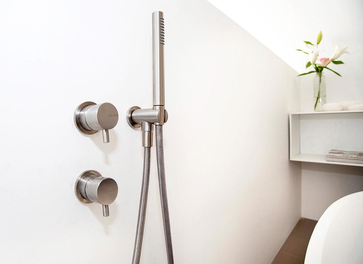 modular-shower-set-with-2-mixers