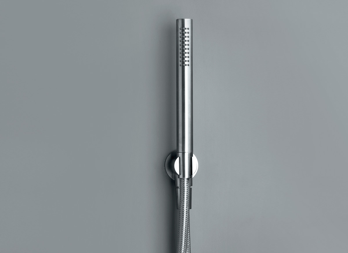 stainless-steel-hand-shower-set