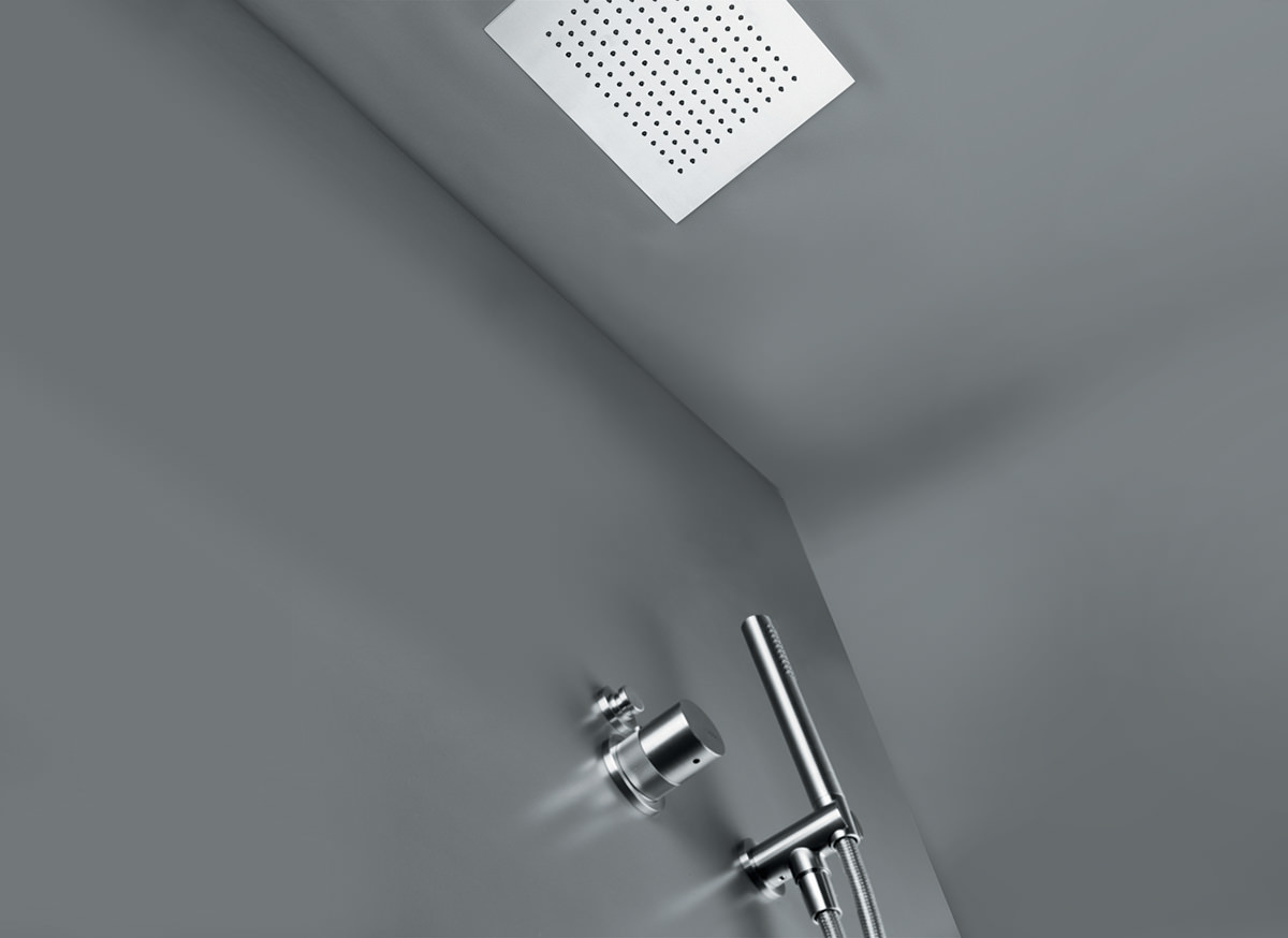 stainless-steel-rain-shower-showerset