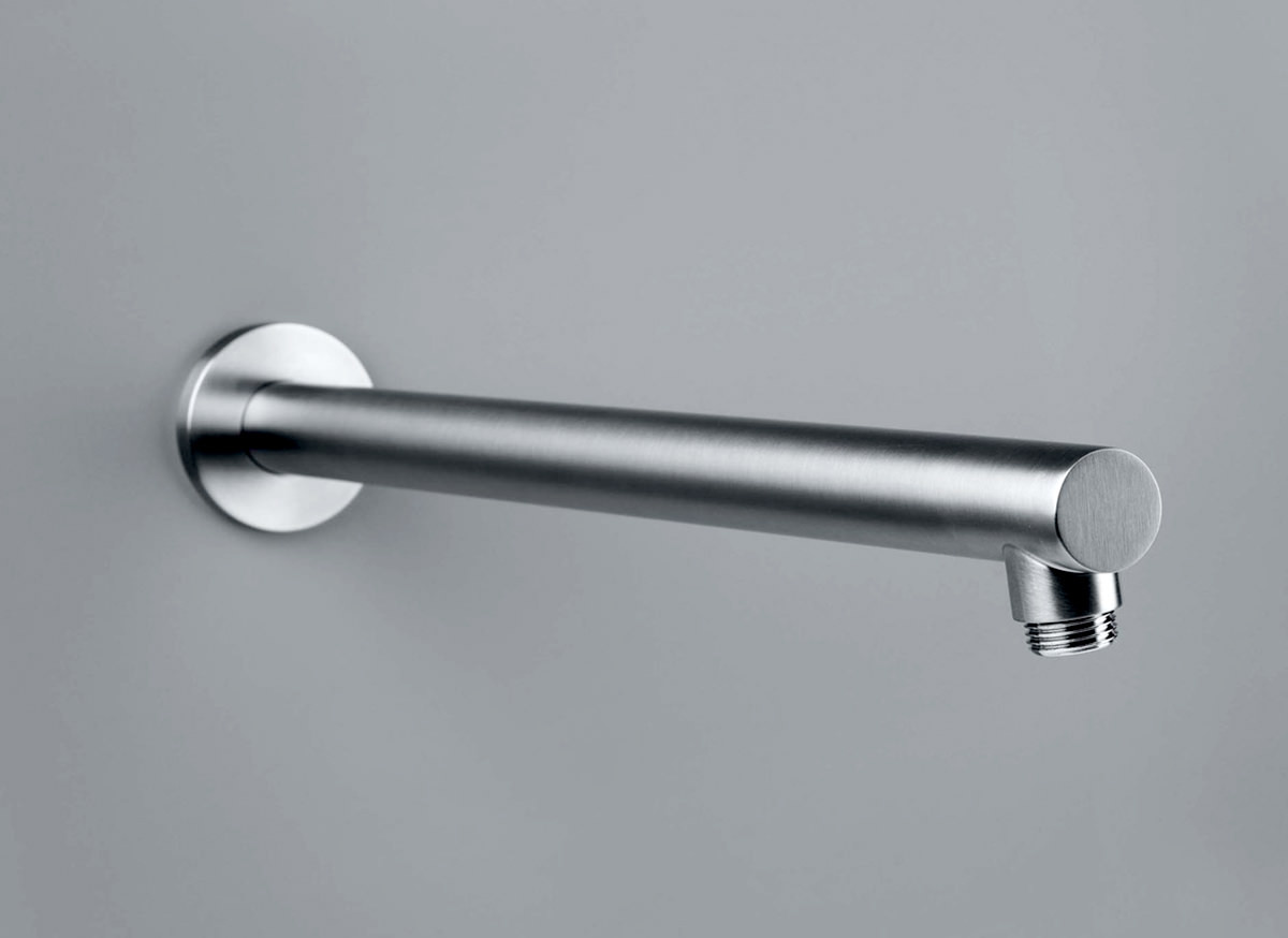 stainless-steel-rainshower-wall-mounted