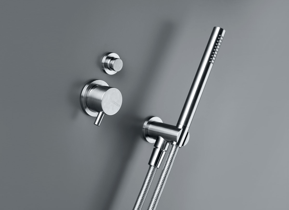 stainless-steel-showerset-handshower-mixer-tap