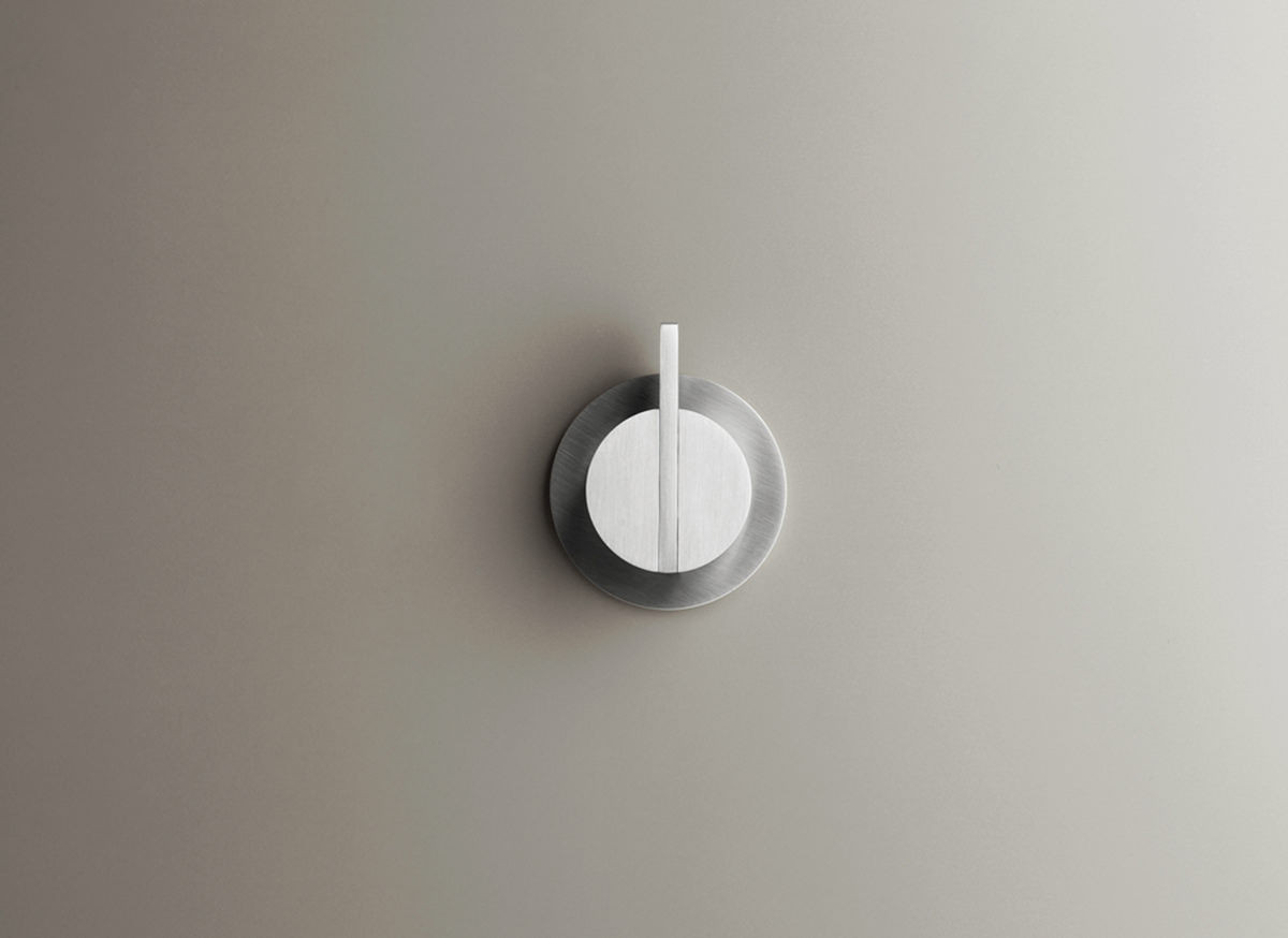 Piet_Boon_byCOCOON_PB_01_design_badkamer_kraan