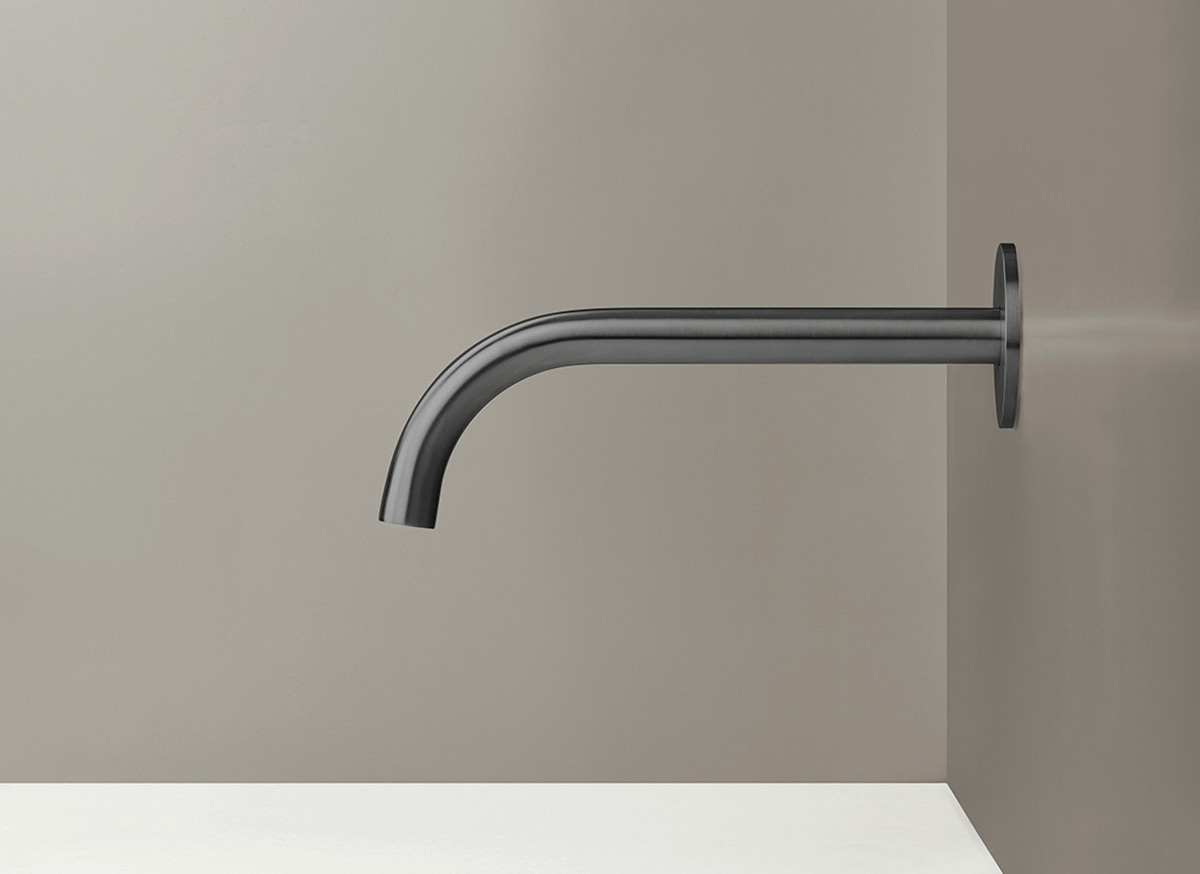 Piet_Boon_byCOCOON_PB_10_wall_mounted_spout_stainless_steel_design_gm