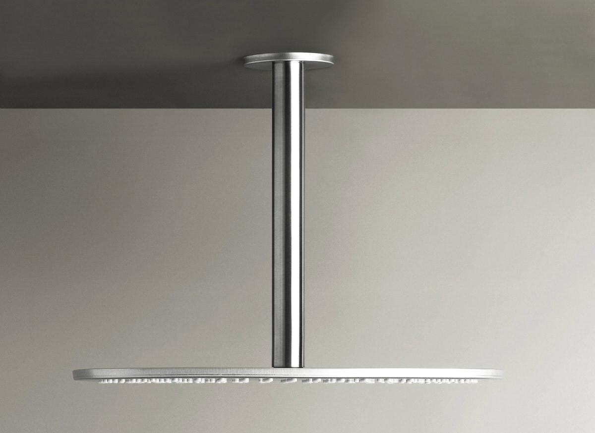 Piet_Boon_byCOCOON_PB_31_rain_shower_ceiling_mounted_steel_design_web