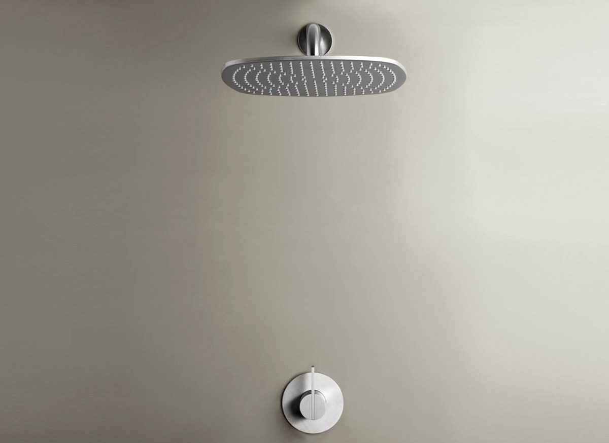 Piet_Boon_byCOCOON_PB_SET21_rain-shower_stainless_steel_3