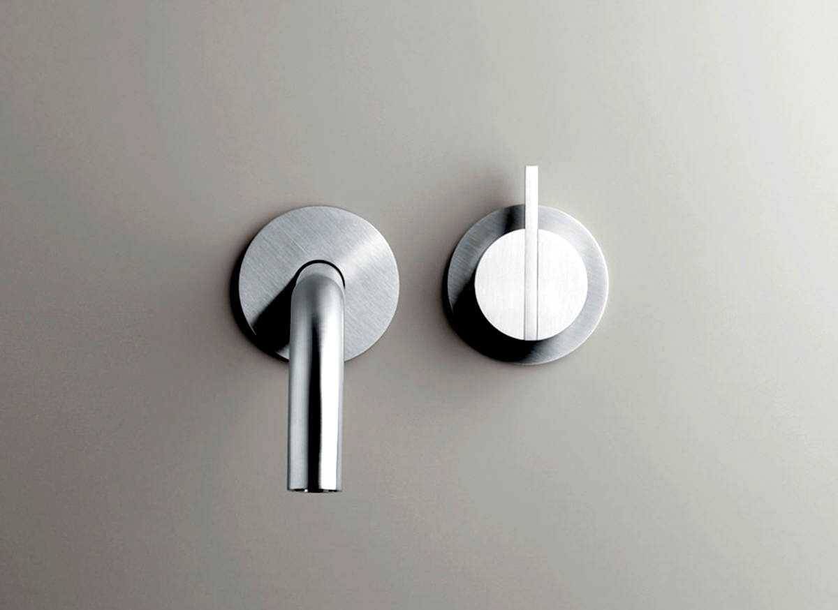 Piet_Boon_byCOCOON_PB_SET01_single_lever_mixer_spout_wall_mounted_1