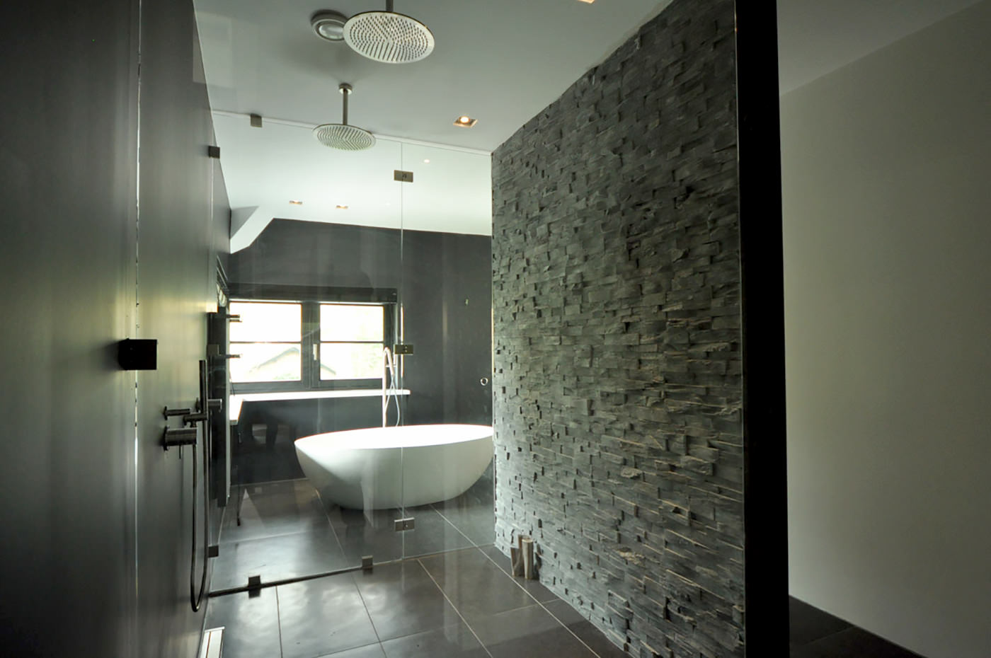 bathroom design sauna design spa bathroom design luxury spa design