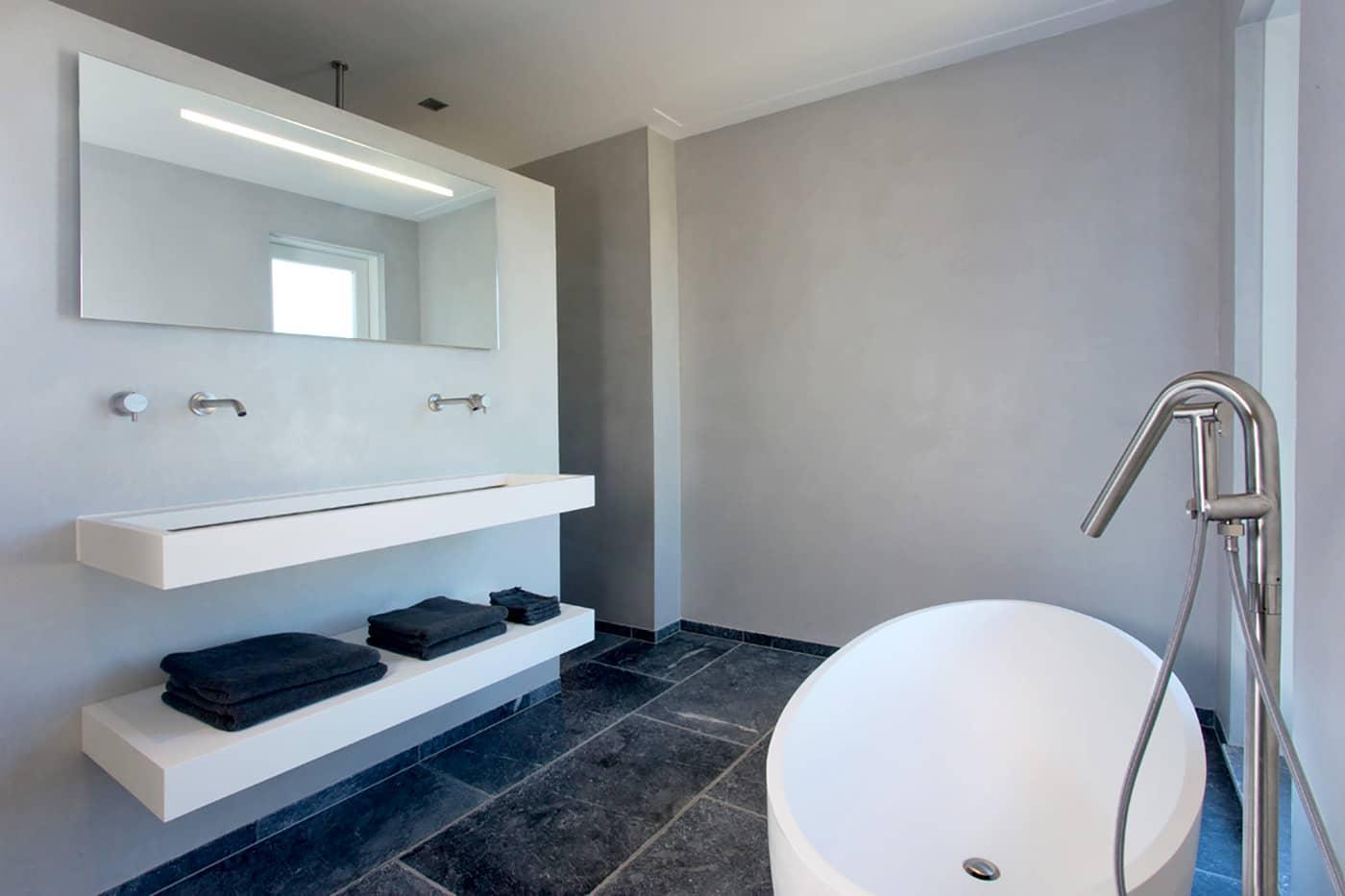 cocoon-hotel-bathroom-design-hotel-design-hotelrenovation-hotel-bathroom-design-products-hotel-architect