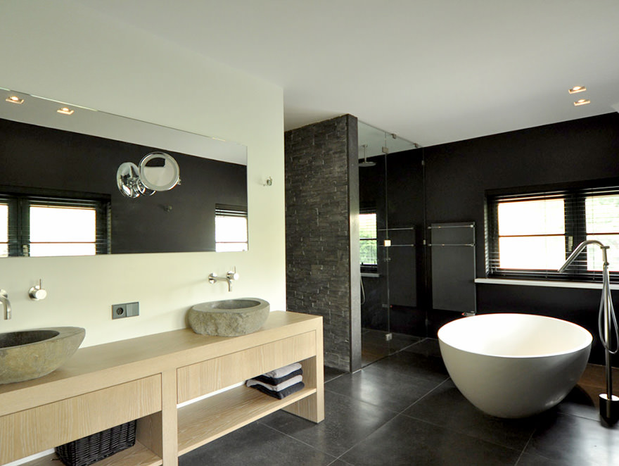 f-cocoon-hotel-bathroom-photo-hotel-renovation-project-villa-bathroom-renovation-villa-in-amsterdam-bathroom-design-amsterdam