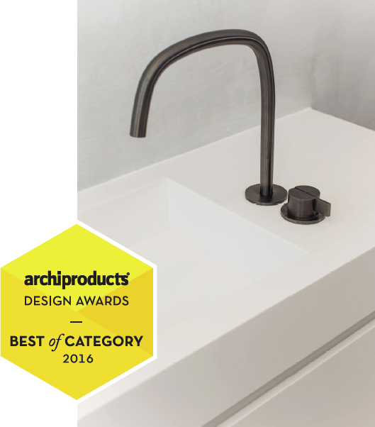 design-award-2016