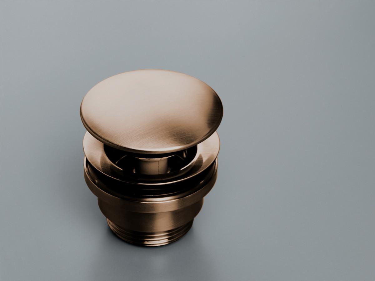 cocoon-flo-03-stainless-steel-bath-plug-pop-up-drain_PB_COPPER