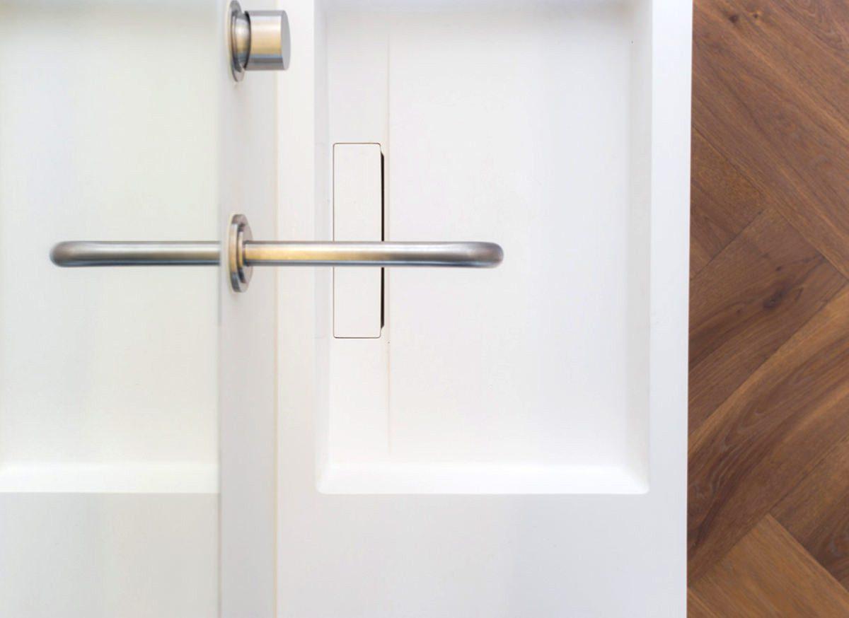 Wastafel Op Maat : Vrijstaande baden wastafels archives bycocoon