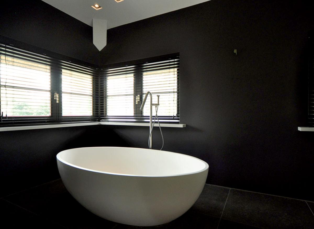 COCOON Zen Free standing bathtub - Bycocoon