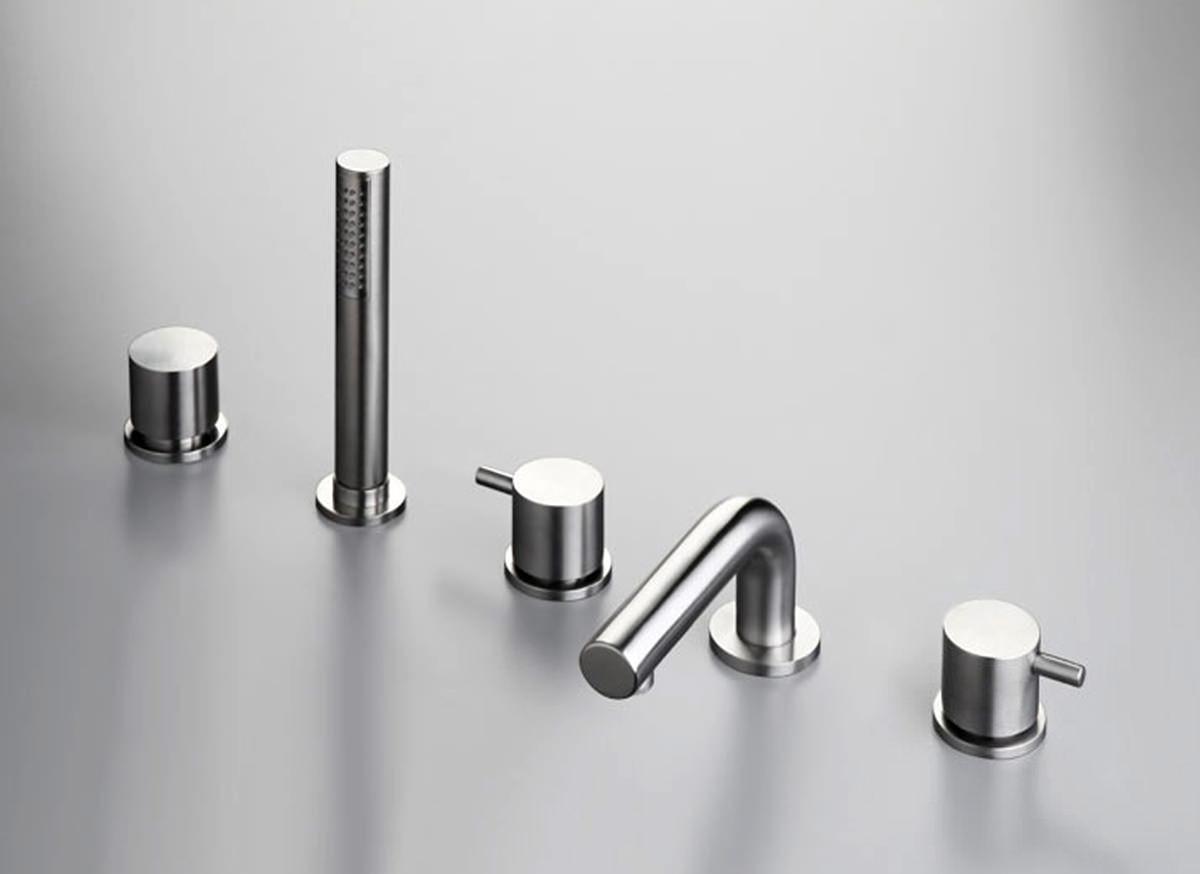 gessi mixer max faucet model and rettangolo faucets mtl interior ceiling obj bathroom models fbx