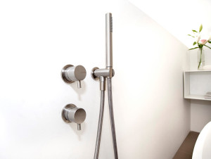 cocoon_stainless_steel_bath_fittings_home_renovation_bathroom_luxury_bathroom_products