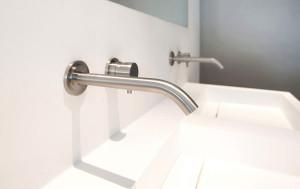 cocoon_steel_basin_mixer_modern_designtap_custom_made_wash_basin_ecofriendly_bathroom_design