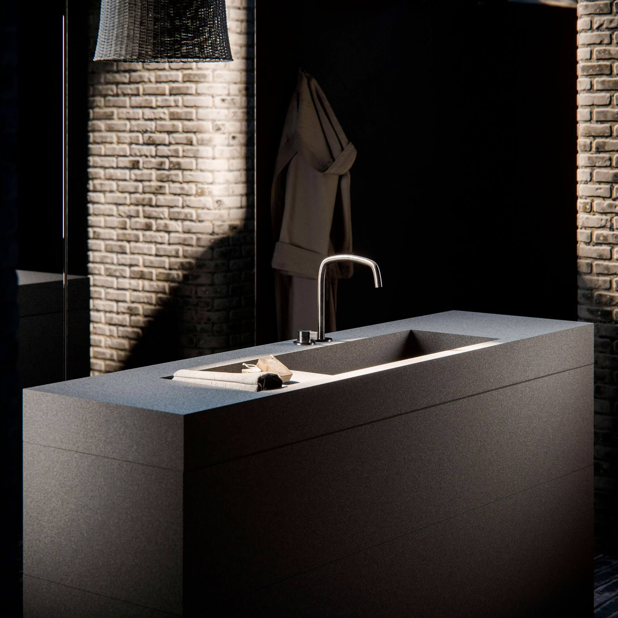 Modern Bathroom Design ByCOCOON Bycocoon 2018 08 21T13:55:22+00:00