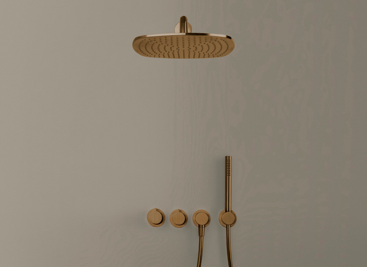 Piet Boon Badkamers : Piet boon raw copper archives bycocoon
