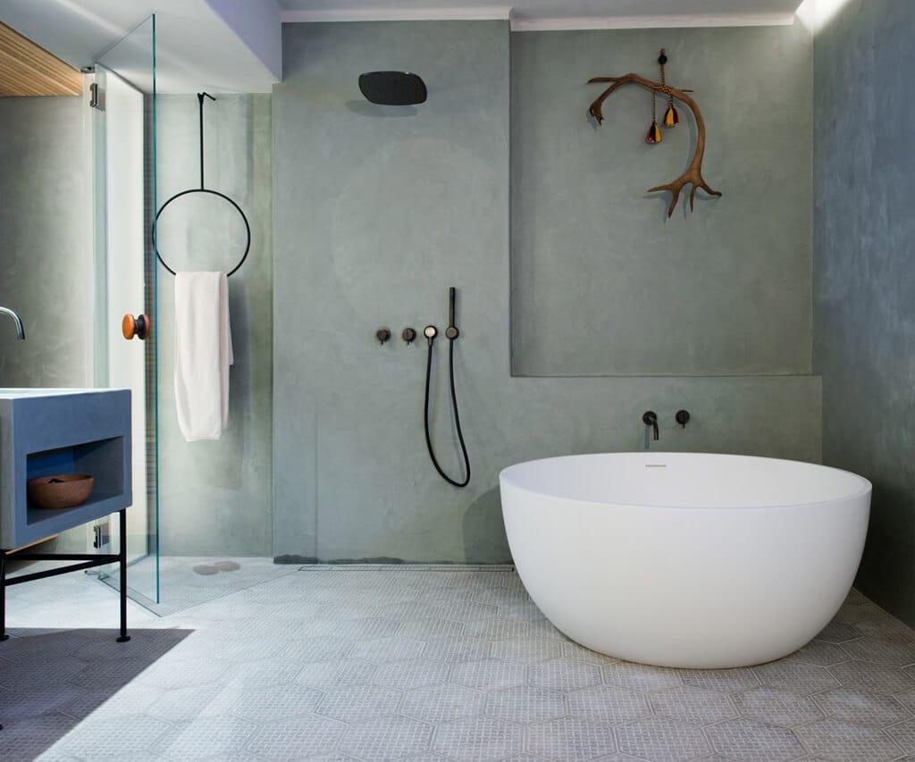 Modern Bathroom Design Bycocoon Bycocoon
